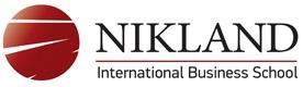 Инновационный курс от международной  бизнес школы Nikland