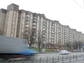 Власти Киева инициируют повышение коммунальных тарифов