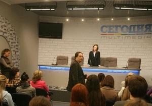 В холдинге Ахметова озвучили позицию относительно конфликта в газете Сегодня