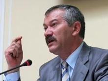 В Украине введут налог на недвижимость