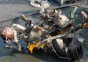 Специалисты из США изучили поднятую из океана северокорейскую ракету