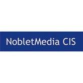 PR-агентство Noblet Media CIS создало учебник и учебный фильм Bosch для ПТУ