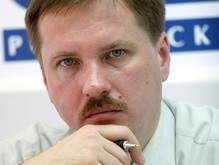 Чорновил намерен судиться с мэрией Киева за эвакуацию его иномарки