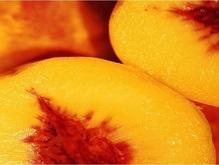 В саду Токио похищены свадебные персики: ущерб составил миллионы долларов