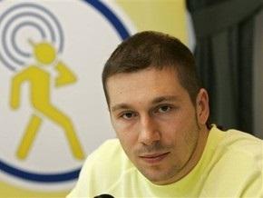 СМИ: Чичваркина освободили под залог 100 тысяч евро