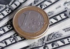 От сумы и тюрьмы, или как в Германии возвращают долги - DW