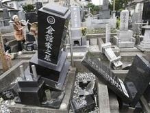 Землетрясение в Японии: пострадали 130 человек