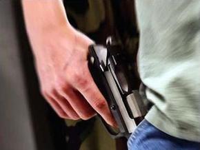 Во Львовской области школьник открыл стрельбу на дискотеке