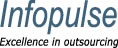 В 2009 году общая текучесть кадров в Инфопульсе составила менее 10%