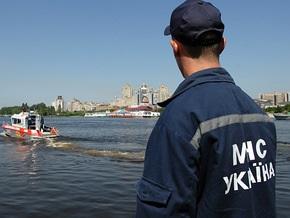 В Севастополе спасли тонущего жителя России