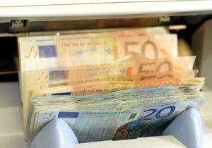 Италия одобрила мероприятия по экономии бюджетных средств на 24 млрд евро