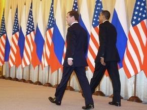МИД РФ: Вести с США переговоры по сокращению тактического ядерного оружия пока рано