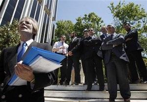 Эксперты не верят в то, что Греция сможет остаться в еврозоне