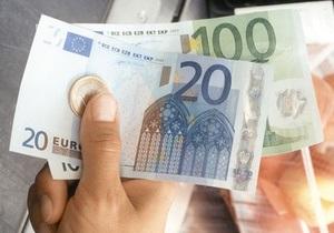 Курсы наличной валюты на 22 июня