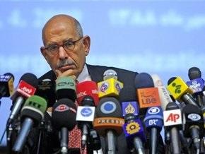 МАГАТЭ не нашло конкретных доказательств разработки Ираном ядерного оружия