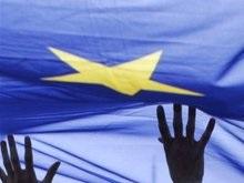 В ЕС не выявили проблем с транзитом российского газа