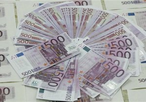 За поимку греческого грабителя, дважды сбегавшего из тюрьмы на вертолете, назначили награду в миллион евро