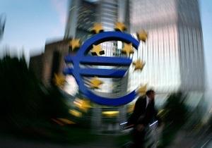 ЕС заявил, что не связывает предоставление кредитов Беларуси с освобождением политзаключенных