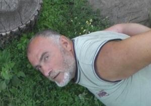 Дело Гонгадзе: Адвокат обвинила власть в контроле над следствием и призвала допросить Пукача в суде