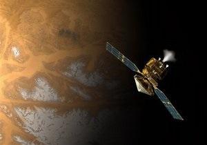 Корреспондент: Марсианская Одиссея. Как человечество готовится к освоению Марса