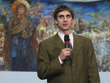 Роман Бончук раскрыл секрет трехглавого Ющенко