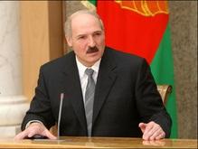 Лукашенко: Никакой войны не было