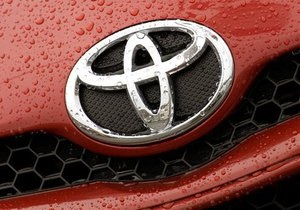Работникам МВД закупили гибридных автомобилей почти на 400 млн гривен