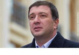 Мэра Тбилиси чуть не избили, когда он прорывался на выступление Саакашвили