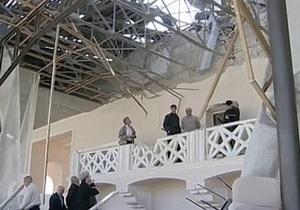 Взрыв на ипподроме Нальчика признали терактом. Число пострадавших достигло 30 человек