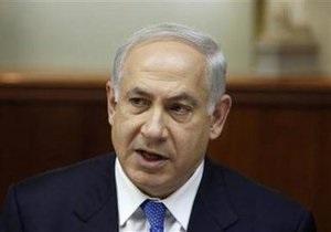 Израиль закрывает южную границу
