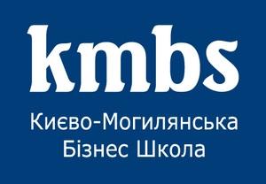 Презентація магістерських програм від kmbs