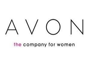 УВК выиграла тендер компании AVON на предоставление логистических услуг