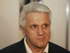 Литвин считает новую редакцию Бюджетного кодекса выгодной Тимошенко