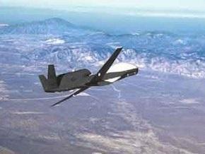 Пакистан: Самолет ВВС Индии вторгся  в воздушное пространство страны