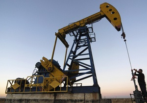 Газпром нефть начала бурение в Ираке