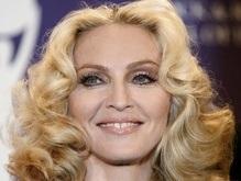 Исследование: Мадонна и Селин Дион имеют общего предка - плотника