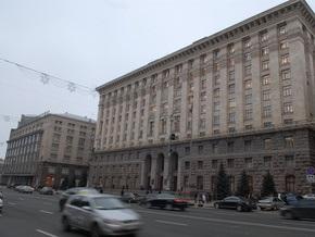 Власти обвиняют Киевводоканал и Киевэнерго в злоупотреблении монопольным положением
