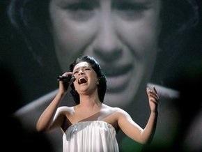 СМИ: НТКУ подозревает Евровидение в фальсификациях