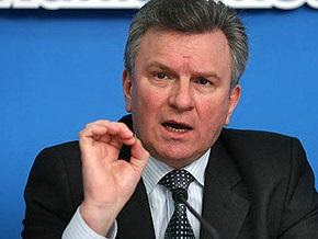 Криль: Тимошенко не имеет права ходить на пресс-конференции, она должна работать
