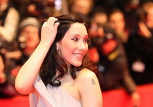 В Татарстане на фестивале мусульманского кино победила бывшая порноактриса