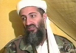 СМИ: ЦРУ устроило в Пакистане вакцинацию, чтобы найти бин Ладена