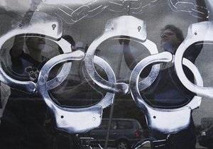 В Грузии задержали женщину, снимавшую свою дочь для порносайтов