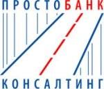В Украине появился новый сайт для банкиров