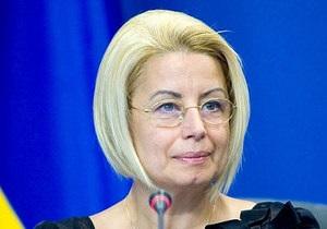 Герман: Мельниченко неизвестные люди диктовали, что нужно озвучивать в эфире