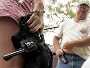 МВД не связывает всплеск преступности с экономическим кризисом
