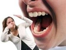 Ученые выяснили причину дурного запаха изо рта