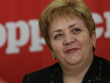 ФГИ: Семенюк продолжает возглавлять Фонд госимущества
