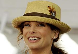 Кинокритики назвали лучших актеров США 2009 года