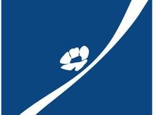РОДОВИД БАНК – номинант конкурса «MasterCard Банк года 2008»