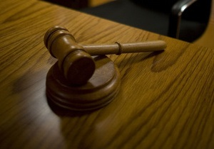 Суд подтвердил право индийца на операцию по смене пола
